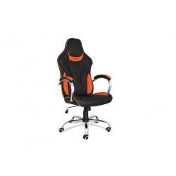 Office Chair Forgiato