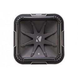 Kicker L7 15 inch